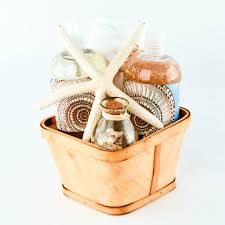 mail order gift baskets gift basket delivery in new york