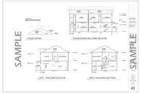 exceptional small ranch house plans 1 small ranch house floor