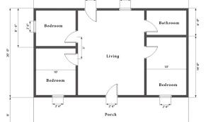 3 bedroom cabin plans best of 24 images 3 bedroom cabin plans home building plans 52745