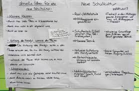 Zulassung Bad Aibling Kategorie Altlandkreis Ws Wasserburger Stimme