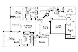 luxury master suite floor plans masterbedroom floor plans house plans master bedroom designs