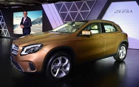 cars mercedes benz mercedes benz reviews