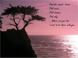 Romantic Love Quotes by Imageslist Com Romantic Love Quotes Part 1