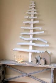 108 best noël images on pinterest christmas crafts nativity