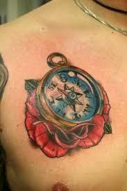 woodstock bird tattoo 7 best video game tattoos images on pinterest video game tattoos