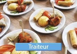 traiteur cuisine du monde restaurant traiteur cuisines du monde à la rochelle 17 sarl