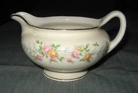 homer laughlin china virginia george s vintage pottery dinnerware