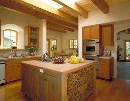 Interior Design For Native House Rift Decorators - American house interior design