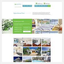 17 best images about estato u2013 single property real estate sale