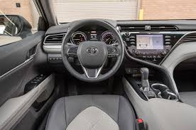 new toyota vehicles sorry android auto and apple carplay 2018 toyota camry to use