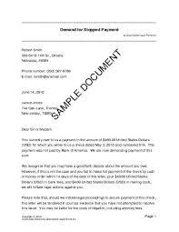 final demand letter template uk bricolagemagazinecomdemand
