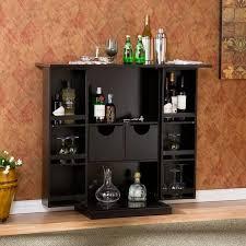 ikea liquor cabinet remarkable ikea home bar cabinet ikea liquor cabinet