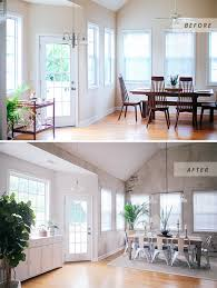 dining room makeover pictures dining room makeover reveal in honor of design