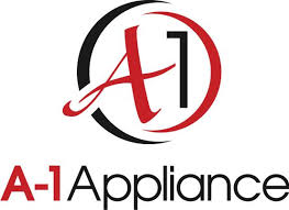 Roper Dishwasher Parts A 1 Appliance Parts Inc Mobile Al 36607 Yp Com