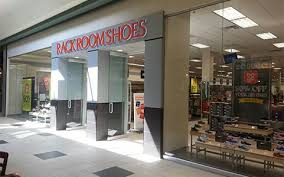 womens boots rack room shoe stores in hendersonville tn rack room shoes