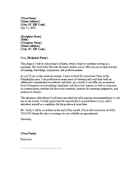legal assistant cover letter example no experience in 19 exciting