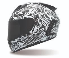 motorcycle helmets bell motorcycle helmets motorbike writer