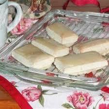 fiori di sicilia springerle recipe recipes springerle cookies
