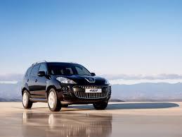 peugeot cars peugeot cars news driveaway with 4007 u0026 4008 suv