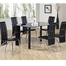 Esszimmerbank Birke Sitzbank Esszimmer Auflage Erstaunliche Esstisch Metall Stühle