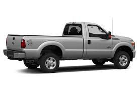 Ford Diesel Truck Reviews - 2015 ford f 350 price photos reviews u0026 features