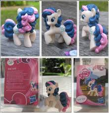 Mlp Blind Bag My Little Pony Arena Forums Tcb For Sale For Auction