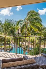 best 25 poipu hotels ideas on pinterest best hotels kauai best