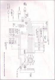 wiring diagram for engine harness vb vh v8 just commodores