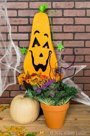 spirit of halloween town 365 best halloween decor u0026 crafts images on pinterest halloween