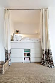 Organizing Small Bedroom Best 25 Small Bedroom Interior Ideas Only On Pinterest Small