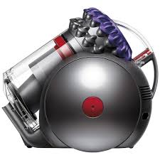 dyson vacuums black friday best dyson black friday deals on saturday evening get the