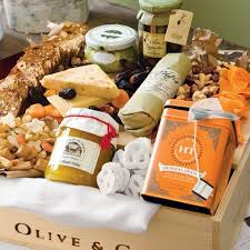 thank you baskets best 25 thank you gift baskets ideas on thank you