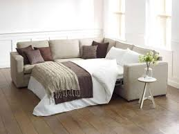 How To Make A Comfortable Bed How To Make A Sofa Bed More Comfortable Centerfieldbar Com
