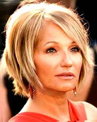 faca hair cut 40 hairstyles for 40 year old woman haircuts pinterest 40 years