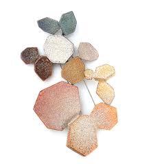 contemporary jewellery melbourne kaori juzu mari funaki award for contemporary jewellery