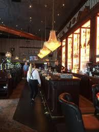 au bureau restaurant au bureau cormeilles cormeilles en parisis restaurant reviews
