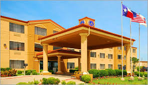 Comfort Suites Coupons Comfort Suites Lake Ray Hubbard Planet Rockwall Tx
