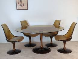 chromcraft table and chairs vintage chromcraft furniture furniture designs