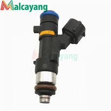 nissan 350z parts for sale online get cheap nissan 350z aliexpress com alibaba group