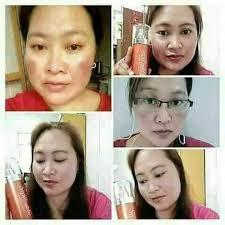 Serum Wajah Hwi images about bisnisluarbiasa tag on instagram