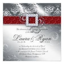 christmas wedding invitations wedding invitation templates christmas wedding invitations