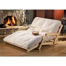 best 25 futon bed ideas on pinterest futon bedroom floor