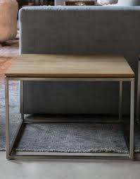 coffee table wonderful glass top coffee table slim coffee table