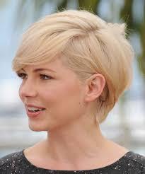 pixie haircut for girls short hair styles for blonde blonde short