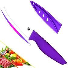 high end kitchen knives high end kitchen knives npedia info