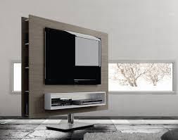 best 25 swivel tv stand ideas on pinterest tvs for bedrooms tv