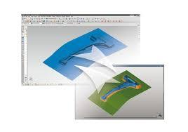 House Design Software Name Image Result For House Design Software Name Okayimage Com