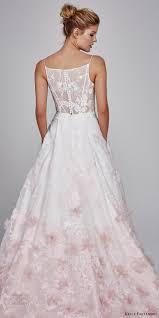 kelly faetanini fall 2017 wedding dresses wedding inspirasi