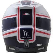 mt synchrony vintage sv dual sport helmet adventure enduro sun