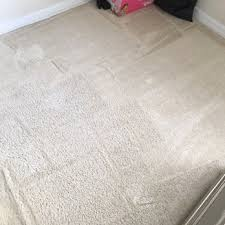 Sofa Cleaning Fort Lauderdale Dolphin Carpet Cleaning U0026 Restoration 78 Photos U0026 74 Reviews